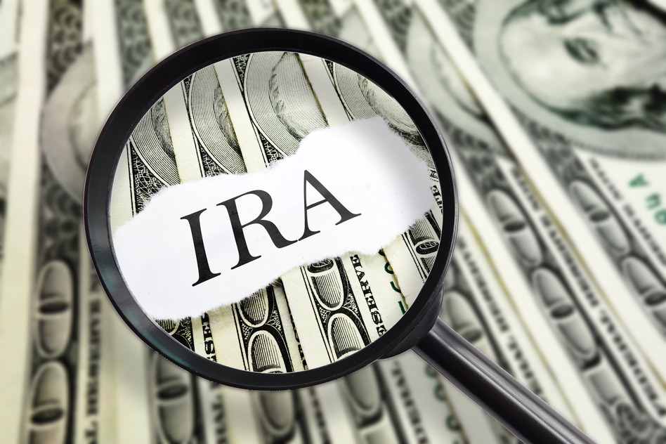 5 Common IRA Mistakes to Avoid in Your Retirement Plans