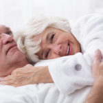 5 Amazing Exercises to Improve the Sex Life in Men