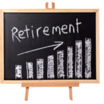 Retirement Planning after 35 - A Concise Guide
