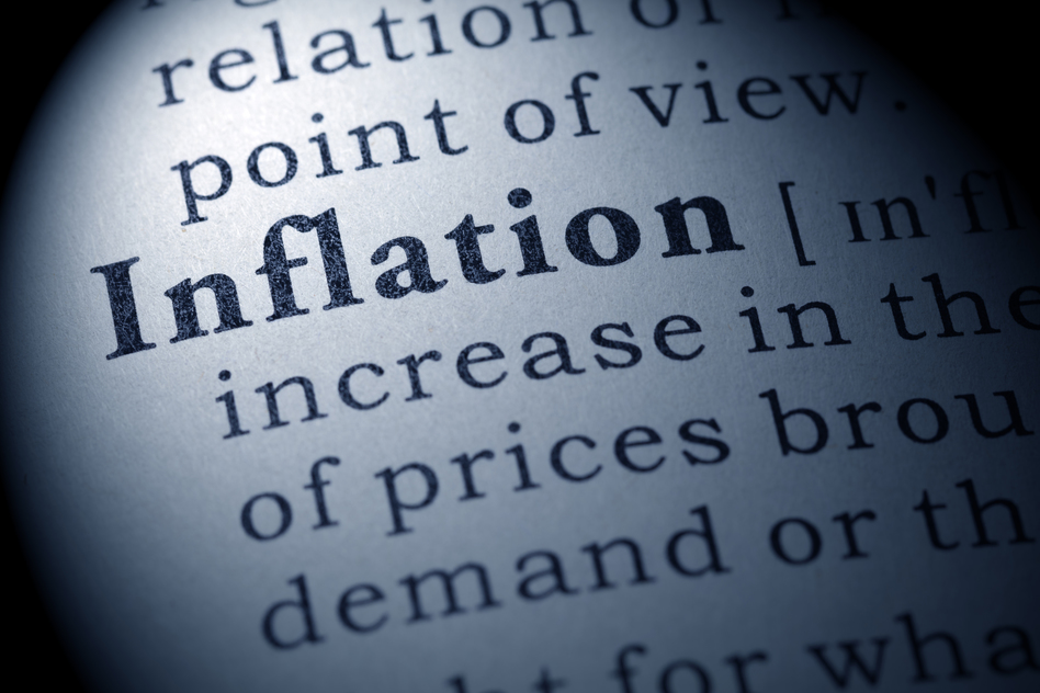How To Protect Yourself Against Inflation