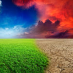 How Climate Change Can Reorder The World