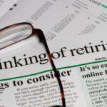 Understanding Various Asset Classes for Retirement Planning
