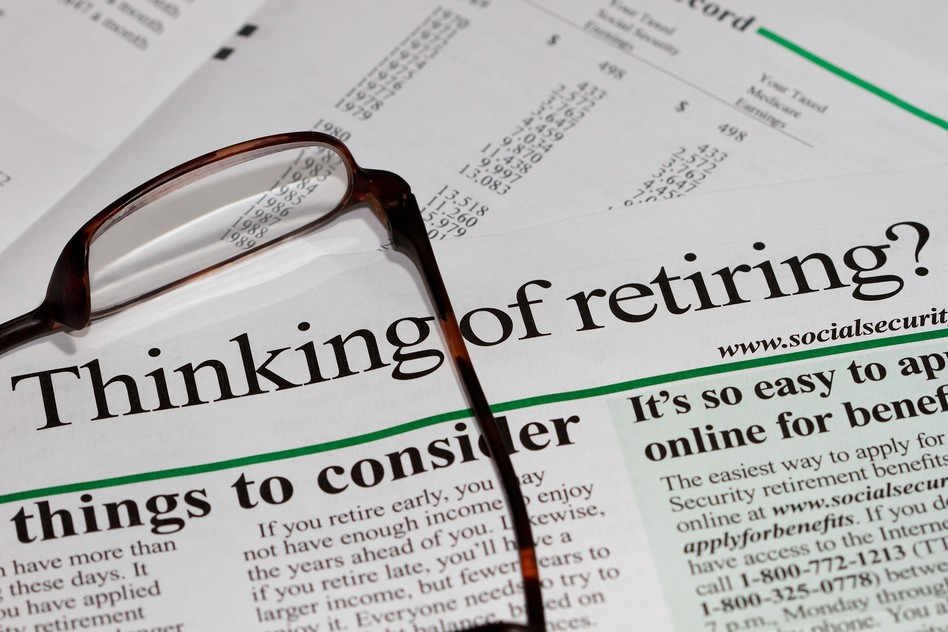 Understanding Various Asset Classes for Retirement Planning