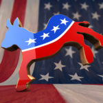 Has the Democratic Party Abandoned Culturally Conservative White Men?