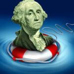 Latest Data Shows U.S. Economy Limping Along