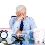 Four Hugely Crippling Financial Mistakes