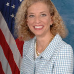 Have Debbie Wasserman Schultz's Dirty Tricks Caught Up to Her?