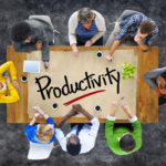 Declining Productivity Shows that Employees Are Better Off than Expected