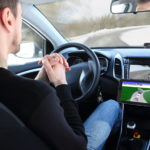 Who Gets the Speeding Ticket if a Driverless Car Goes Over the Limit?