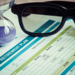 Top 5 Factors to Consider While Retirement Planning