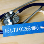 7 Reasons Why Every Middle-Aged Man Should Go Through a Health-Screening Test