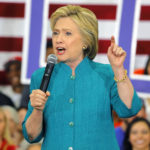 Did the FBI Rewrite Federal Law to Benefit Hillary Clinton?
