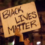 Has Black Lives Matter Reached Beyond Its Grasp?