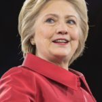 Clinton Helped Advance Russian Military Technology