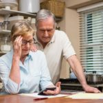 Rising Number of Americans Say Theyll Never Retire