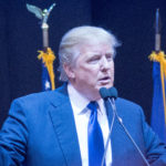 Donald Trump's Coaches See Shift in Campaign Playbook