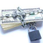 Stronger Jobs Are Not Translating into Consumer Spending