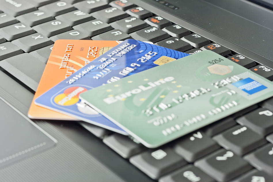 How Credit Card Debt Consolidation Works