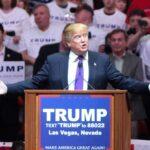 Are Trumps Vote Count Concerns Legitimate