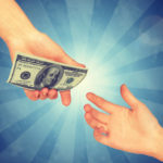 Awkward Money Situations That Can Cost You Thousands