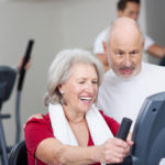 Tips for Gym Safety