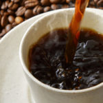 Why You Should Kick That Expensive Coffee Habit