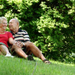 Dating in a Senior Living Community