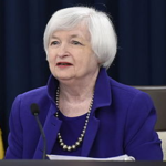 Who Is Janet Yellen and How Can She Influence Your Money?