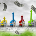 The Housing Market Is Experiencing Affordability Problems