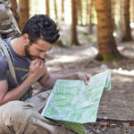 How to Survive If You Get Stranded in the Wilderness