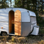 """Is the """"Tiny House"""" Perfect for You?"""