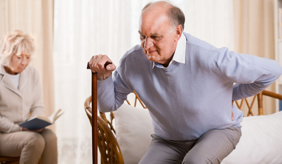 Arthritis Cures