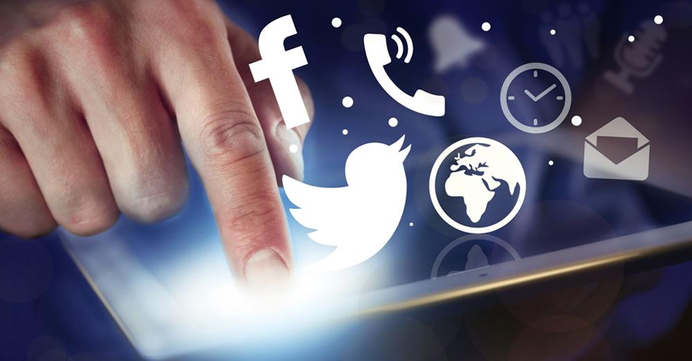 Should You Quit Social Media?
