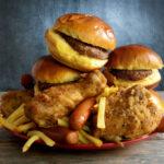 food stamps junk food unhealthy