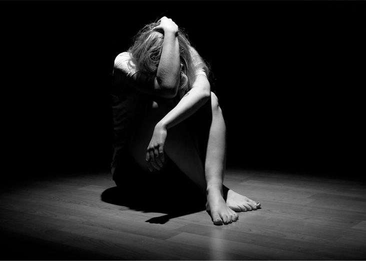 millennial women depression