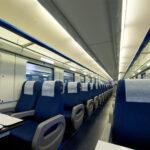 florida sunrail train