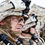 middle east war trump