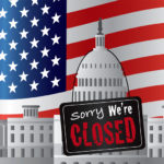 government shutdown u.s.