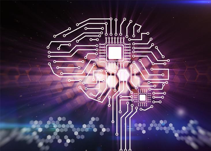 cyborgs microchip future