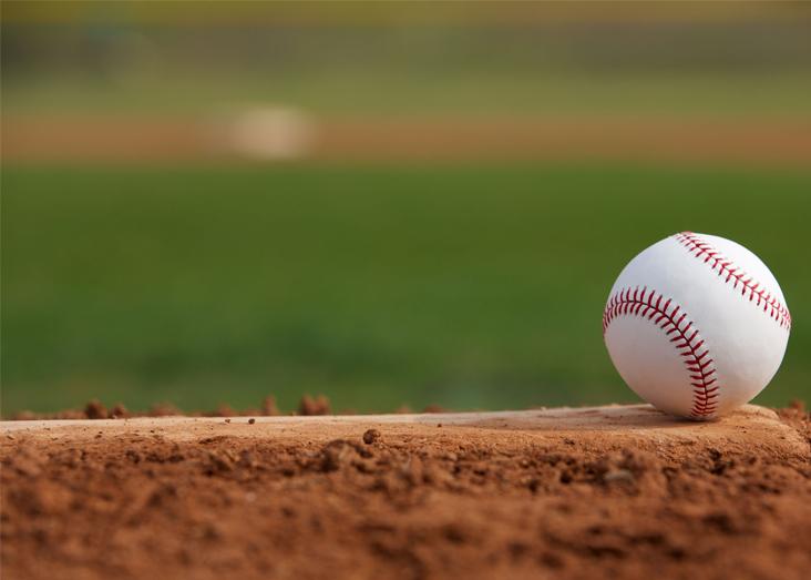 baseball shooting