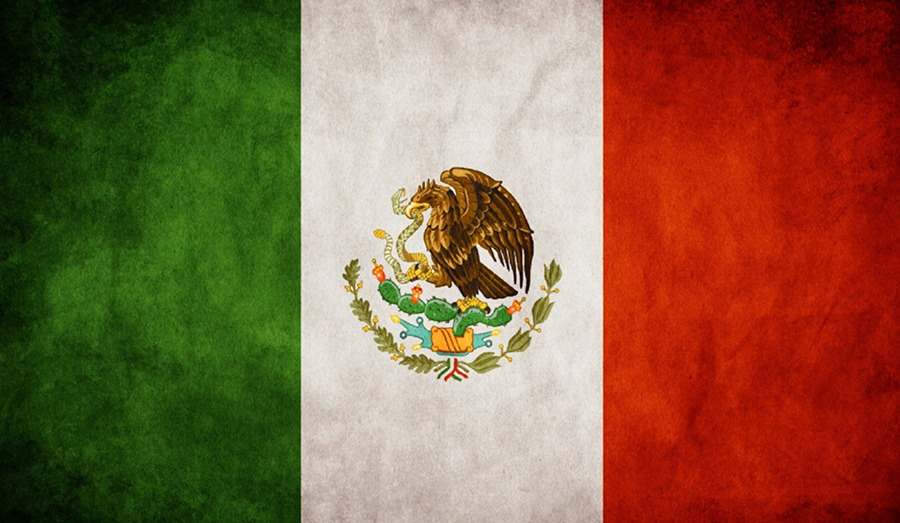 Mexico's Instability