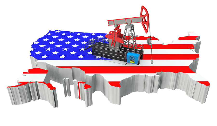 America's Oil Obsession