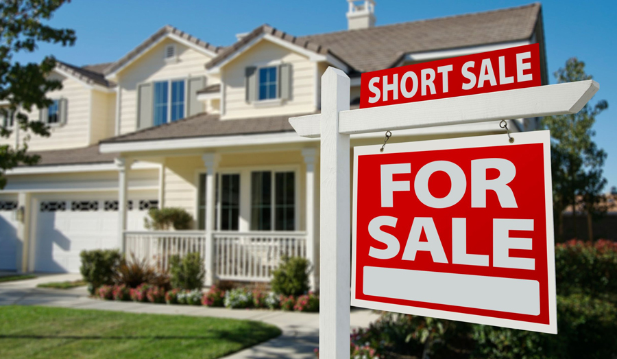 Real Estate Market Foreign Investment