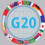 g20 meeting minutes