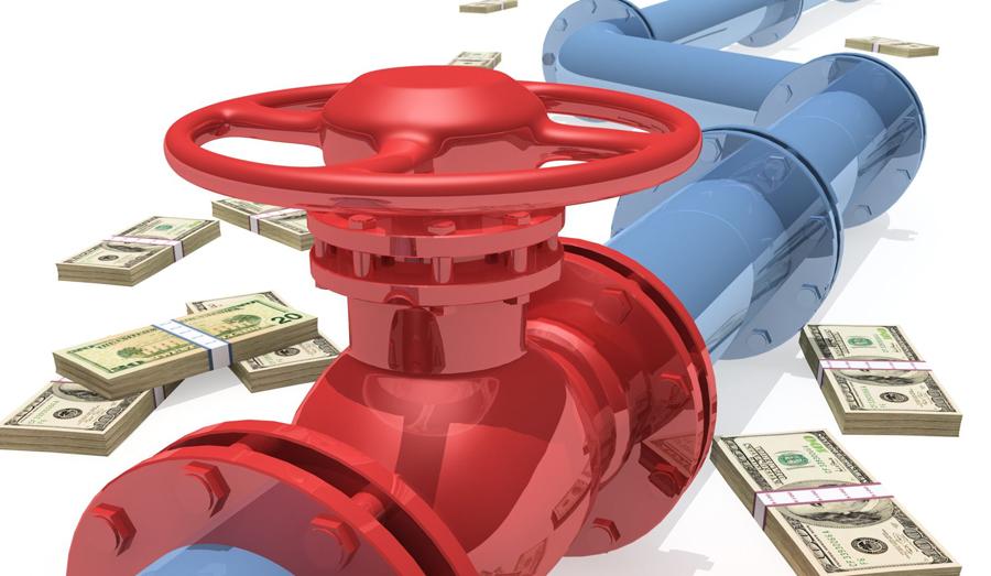 Selling Strategic Petroleum Reserves