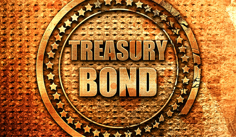 Treasury Bond Investments