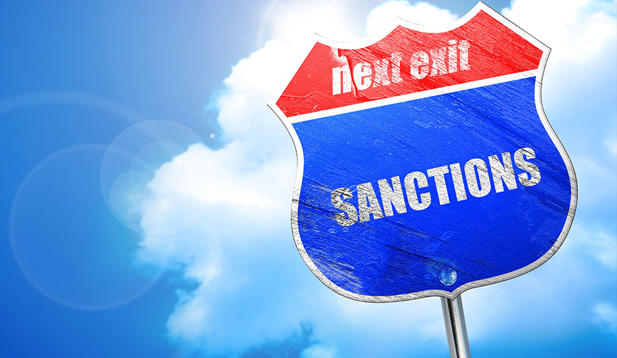 trading Sanctions