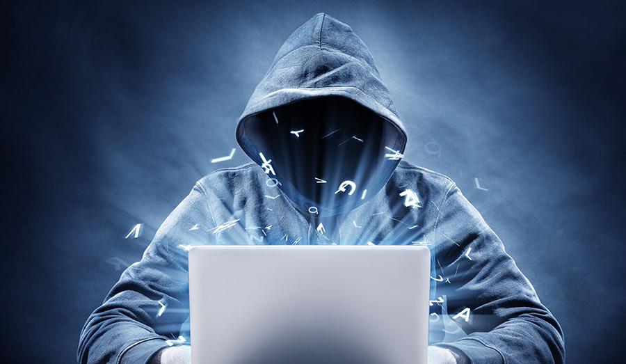revenge hacker