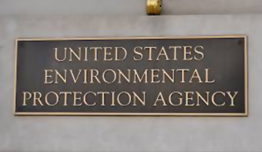 United States Environmental Protection Agency USEPA