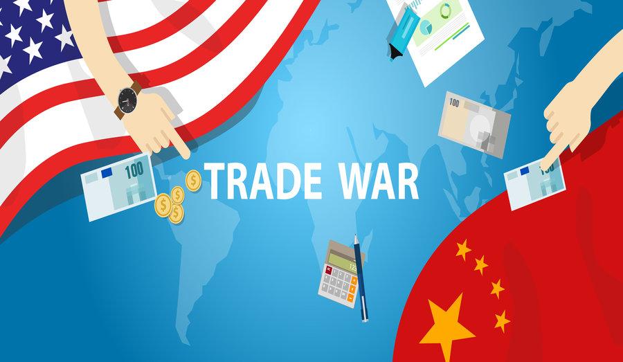 tariff china